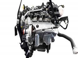 motor completo opel corsa e expression  1.3 16v cdti (75 cv) B13DTC