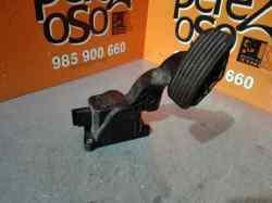 potenciometro pedal citroen xsara picasso 1.6 hdi 110 exclusive (109 cv) 2004-