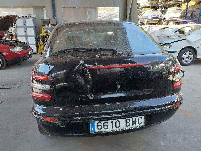 FIAT BRAVA (182) 1.6 16V / 16V 100 SX   (103 CV) |   0.95 - ..._img_1