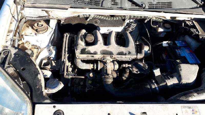 CITROEN BERLINGO 1.9 Diesel   (69 CV) |   0.02 - ..._img_2