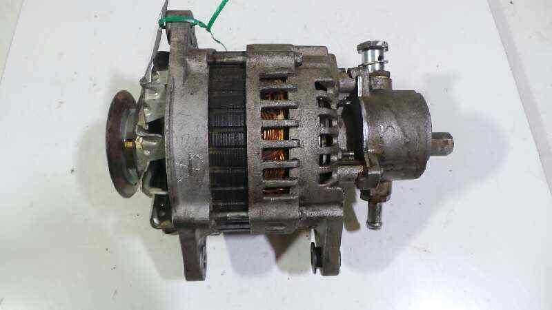 ALTERNADOR OPEL MONTEREY LTD  3.1 Turbodiesel (114 CV) |   0.92 - ..._img_0