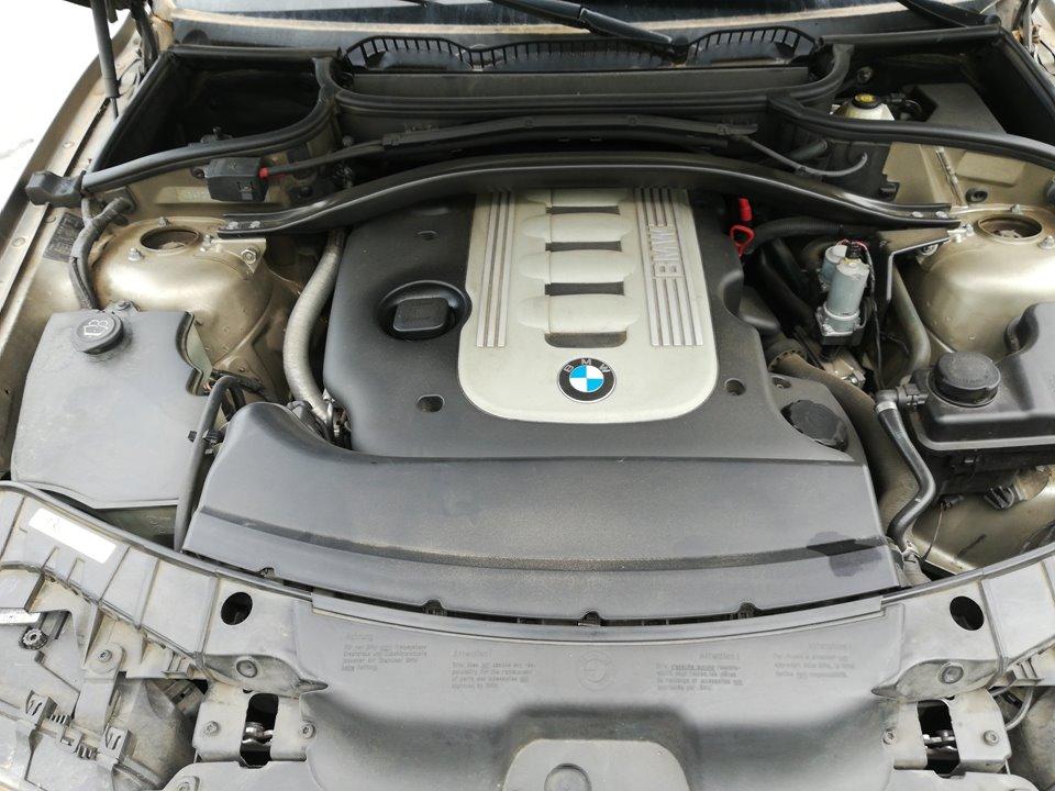 MOTOR COMPLETO BMW SERIE X3 (E83) 3.0sd   (286 CV) |   09.06 - 12.08_img_0
