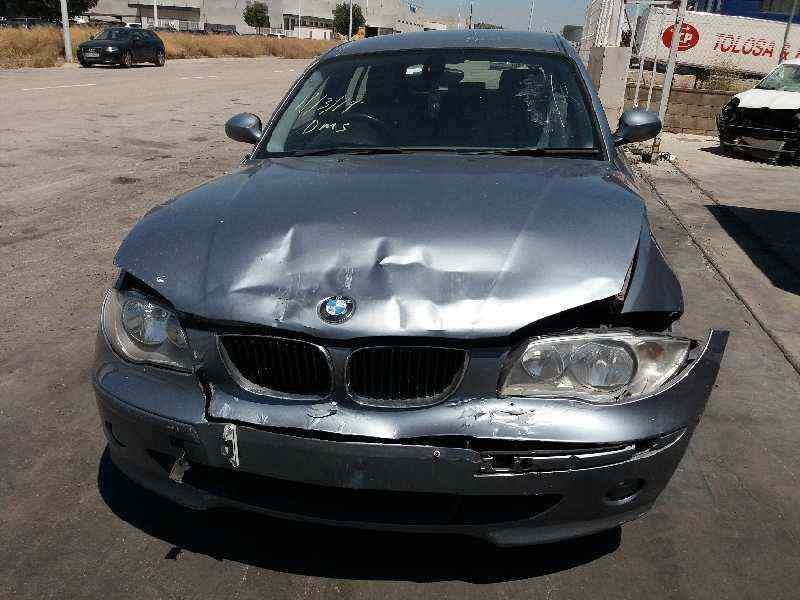 BMW SERIE 1 BERLINA (E81/E87) 2.0 16V Diesel CAT   (122 CV) |   0.04 - ..._img_0