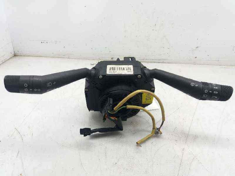 MANDO VOLANTE FIAT GRANDE PUNTO (199) 1.3 16V Multijet Dynamic (55kW) (01.2007->)   (75 CV)     01.07 - 12.12_img_0