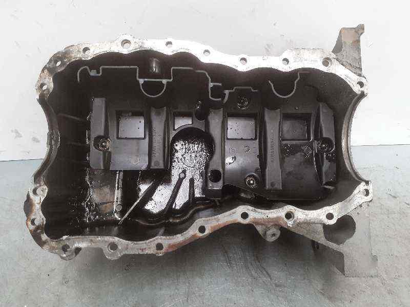 CARTER DACIA SANDERO Laureate  1.5 dCi Diesel FAP CAT (88 CV)     10.10 - 12.13_img_1