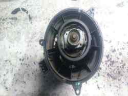 motor calefaccion ford fiesta (cbk) sport  1.6 tdci cat (90 cv) 2004-2008 VP2S6H18456AD
