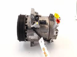 compresor aire acondicionado renault clio iv limited  0.9 energy (90 cv) 926000734R