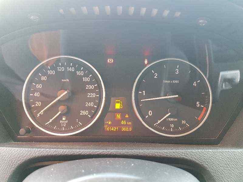 APOYABRAZOS CENTRAL BMW SERIE X5 (E70) 3.0d   (235 CV) |   10.06 - 12.08_img_2