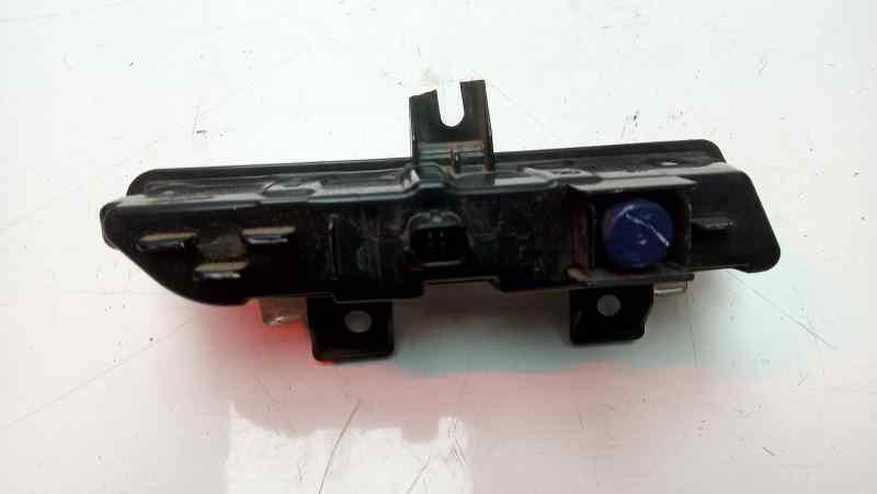 PILOTO DELANTERO IZQUIERDO RENAULT CLIO IV Expression  1.5 dCi Diesel FAP (90 CV) |   09.12 - 12.15_img_1