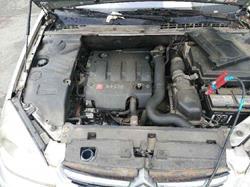 motor completo citroen c5 berlina 2.0 hdi 90 sx/sx automático   (107 cv) 2002- RHZ