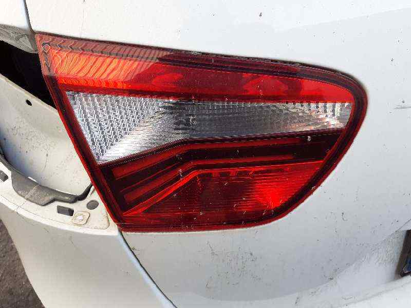 PILOTO TRASERO IZQUIERDO INTERIOR SEAT IBIZA ST (6P8)(05.2015->) Style  1.4 TDI (90 CV) |   ..._img_0