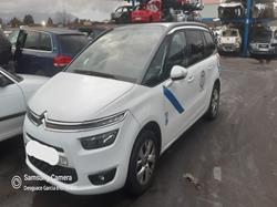 airbag delantero izquierdo seat leon (1p1) reference 1.9 tdi (90 cv) 2005-2010