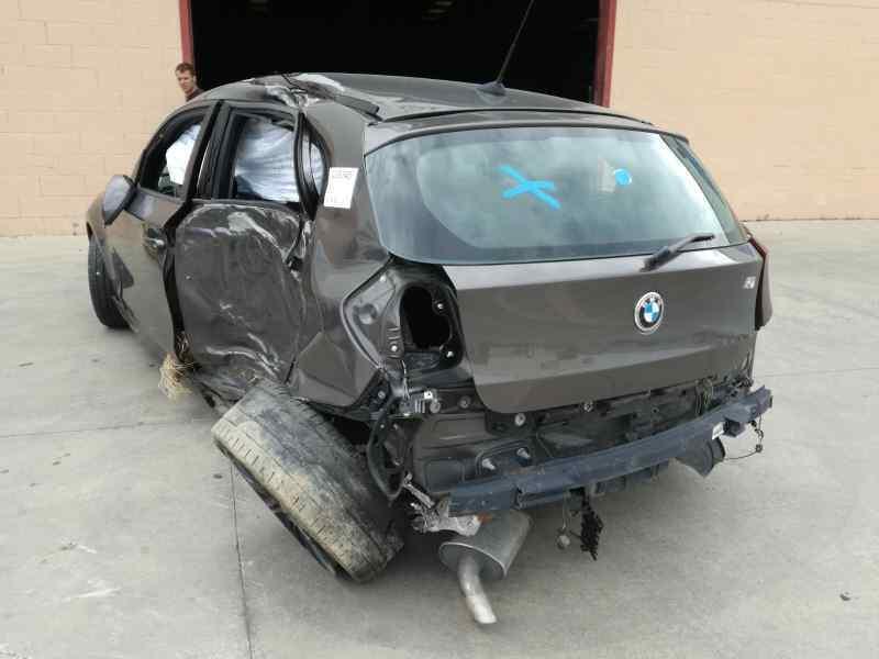 CENTRALITA MOTOR UCE BMW SERIE 1 BERLINA (E81/E87) 118d  2.0 16V Diesel CAT (122 CV) |   05.04 - 12.07_img_3