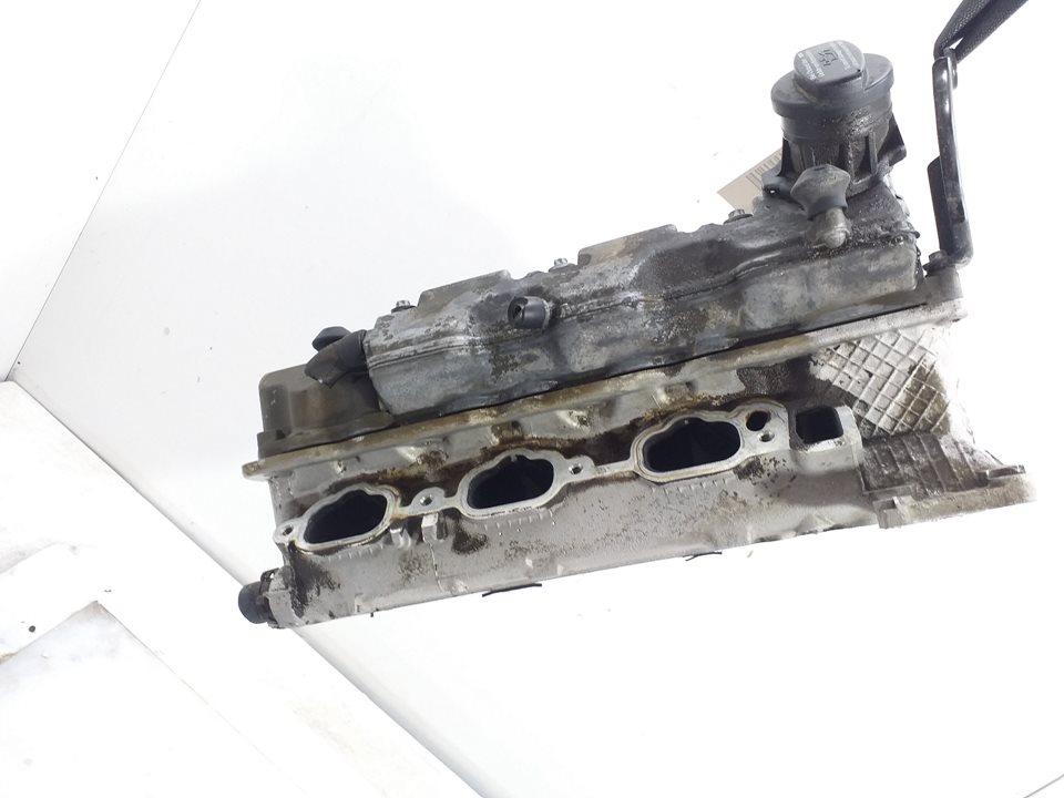 CULATA MERCEDES CLASE E (W210) BERLINA 280 (210.063)  2.8 V6 18V CAT (204 CV)     06.99 - 12.02_img_0