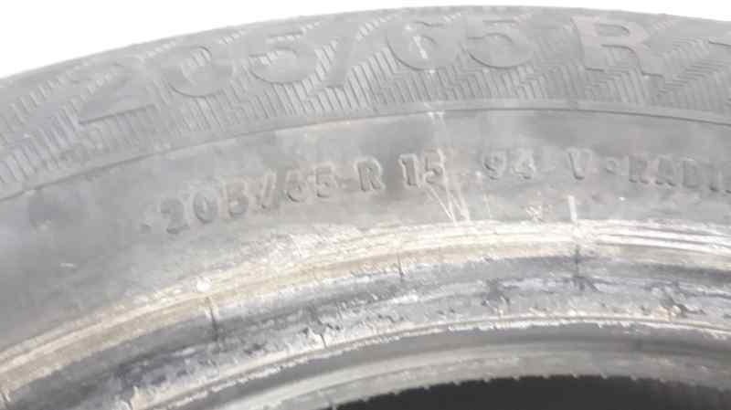 NEUMATICO MG ROVER SERIE 75 (J/RJ) Classic  2.0 16V CDTI (131 CV)     06.04 - 12.05_img_1