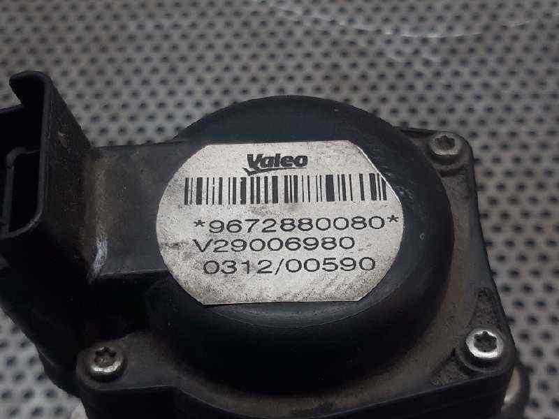 VALVULA EGR CITROEN XSARA PICASSO 1.6 HDi 90 Exclusive   (90 CV) |   01.06 - 12.11_img_3