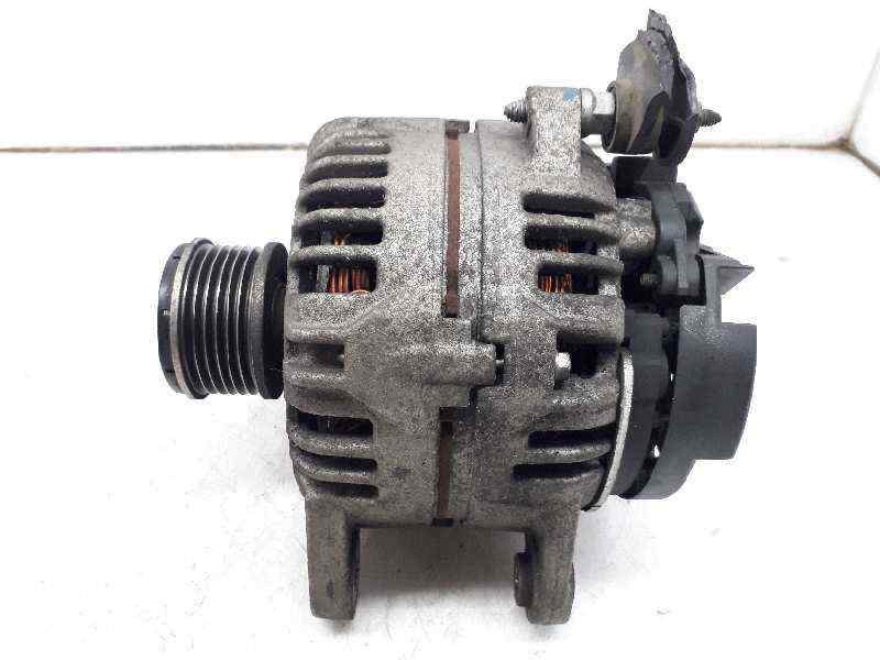 ALTERNADOR RENAULT MODUS Emotion  1.5 dCi Diesel (65 CV) |   03.07 - ..._img_2