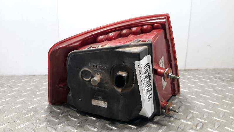 PILOTO TRASERO DERECHO AUDI A8 (4E2) 3.0 TDI Quattro   (233 CV) |   11.03 - 12.10_img_1