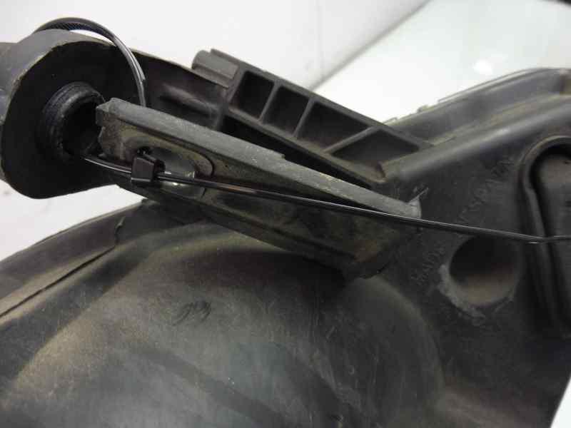 FARO IZQUIERDO SEAT IBIZA (6J5) Stylance / Style  1.4 16V (86 CV) |   02.08 - 12.13_img_4