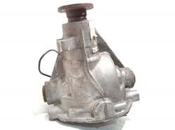 ASIENTO DELANTERO IZQUIERDO SEAT IBIZA (6K1) Sports Limited  1.4 16V (75 CV)     05.01 - 12.02_img_1