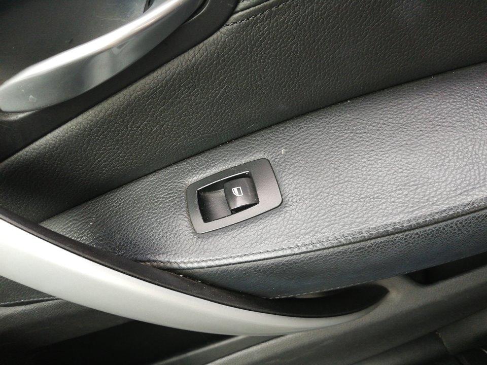 MANDO ELEVALUNAS DELANTERO DERECHO BMW SERIE X3 (E83) 3.0sd   (286 CV)     09.06 - 12.08_img_0