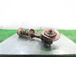 mangueta delantera izquierda citroen saxo 1.5 d x   (57 cv) 1999-2001 3644A9