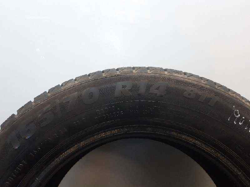 NEUMATICO FIAT PUNTO BERLINA (188) 1.3 JTD Classic   (69 CV) |   05.04 - 12.10_img_1