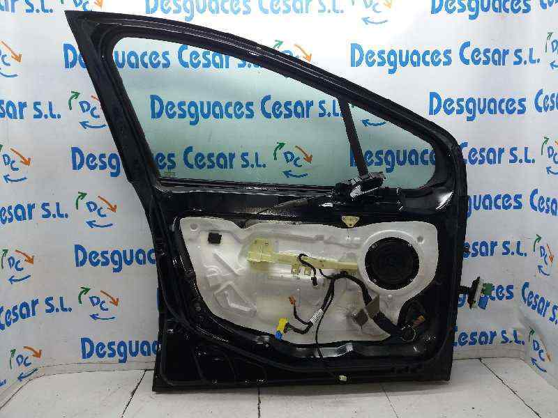 PUERTA DELANTERA IZQUIERDA PEUGEOT 308 CC (2009) 200  1.6 16V Turbo CAT (5FU / EP6CDTX) (200 CV) |   10.10 - ..._img_1