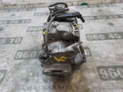 COMPRESOR AIRE ACONDICIONADO BMW SERIE 1 BERLINA (E81/E87) 118d  2.0 Turbodiesel CAT (143 CV) |   03.07 - 12.12_mini_4