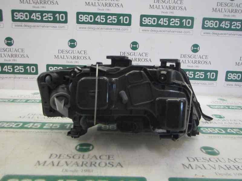 FARO IZQUIERDO AUDI A6 AVANT (4B5) 1.8   (125 CV) |   0.98 - ..._img_1