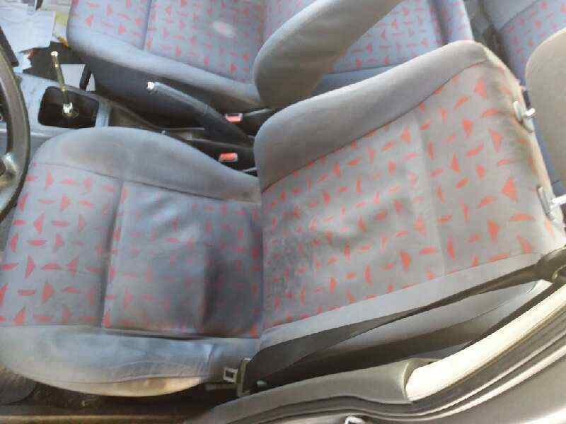 NEUMATICO SEAT CORDOBA BERLINA (6K2) Stella  1.4  (60 CV)     08.99 - 12.03_img_4