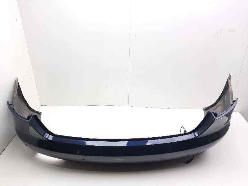 PARAGOLPES TRASERO AUDI A4 BER. (B8) Básico  2.0 16V TDI (143 CV) |   11.07 - 12.13_img_5