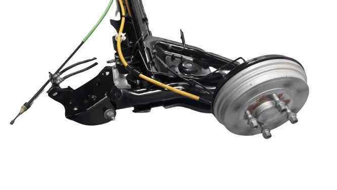 PUENTE TRASERO RENAULT CLIO IV Limited  0.9 Energy (90 CV) |   0.12 - ..._img_3