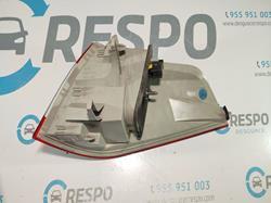 MOTOR LIMPIA DELANTERO FORD FOCUS ST-Line  1.5 EcoBlue TDCi CAT (120 CV)     0.18 - ..._img_2