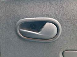 maneta interior trasera derecha dacia sandero 1.5 dci diesel fap cat   (90 cv) 826721919R