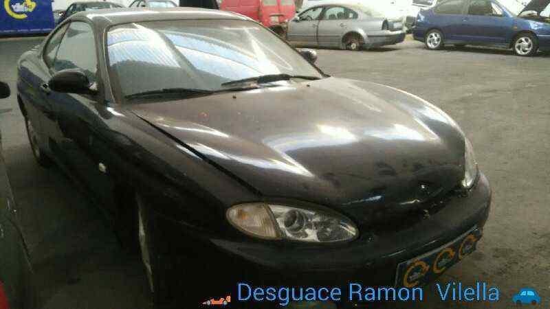 HYUNDAI COUPE (J2) 2.0 FX Coupe   (137 CV) |   08.96 - 12.99_img_4