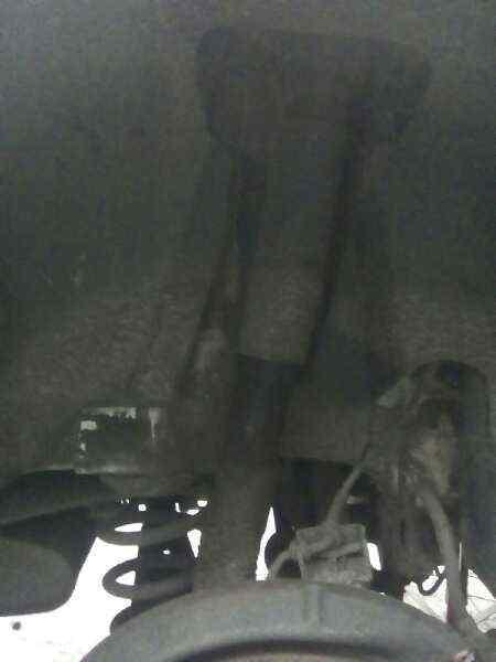 AMORTIGUADOR TRASERO DERECHO SEAT LEON (1P1) Stylance / Style  2.0 TDI (140 CV) |   05.05 - 12.11_img_0