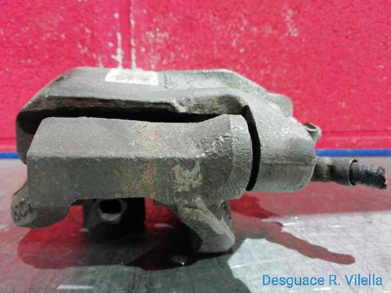 PINZA FRENO DELANTERA IZQUIERDA PEUGEOT 206 BERLINA XN  1.9 Diesel (69 CV) |   09.98 - 12.02_img_1