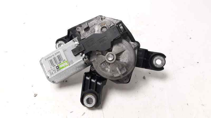 MOTOR LIMPIA TRASERO OPEL CORSA D CorsaVan  1.3 16V CDTI (75 CV)     02.07 - 12.15_img_1