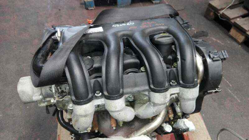 MOTOR COMPLETO CITROEN C15 D Familiale  1.8 Diesel (161) (60 CV) |   06.86 - ..._img_3