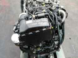 motor completo citroen c4 grand picasso sx  1.6 16v hdi fap (109 cv) 2006-2010 9HZ