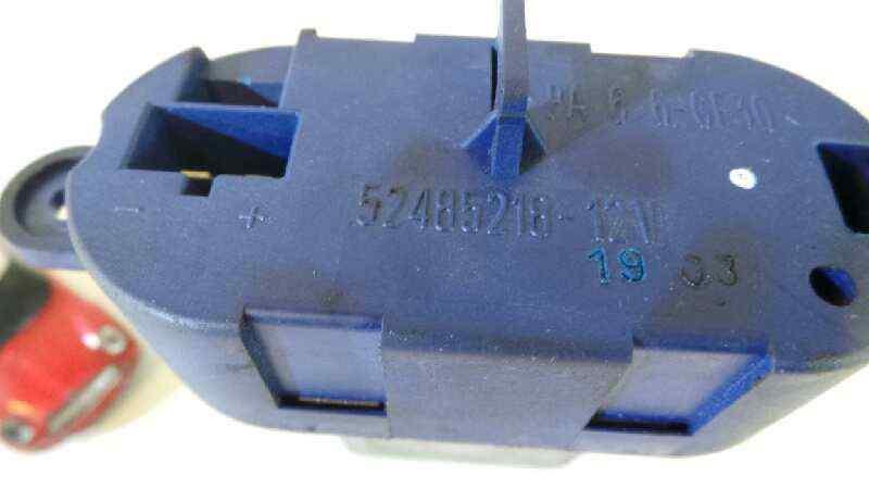 RESISTENCIA CALEFACCION RENAULT LAGUNA II (BG0) Authentique  1.9 dCi Diesel (120 CV) |   0.01 - ..._img_2