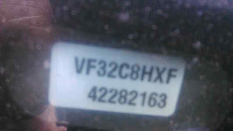 PEUGEOT 206 BERLINA XT  1.4 HDi (68 CV)     12.98 - 12.05_img_5