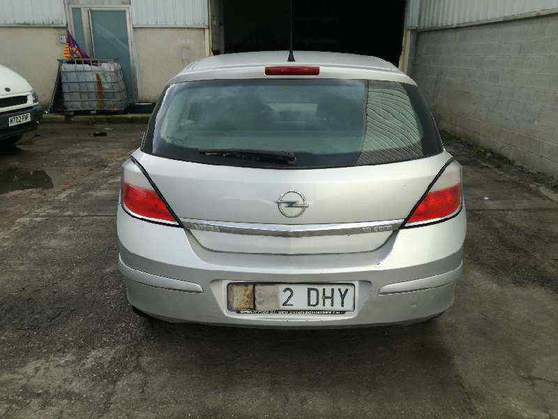 MANDO LUCES OPEL ASTRA H BERLINA Enjoy  1.9 CDTI (120 CV) |   01.04 - 12.07_img_5