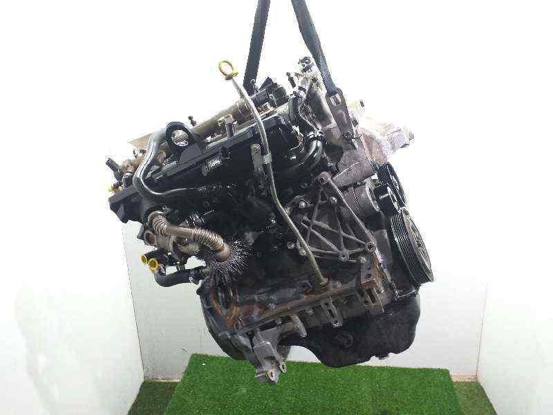 MOTOR COMPLETO OPEL CORSA C Essentia  1.3 16V CDTI CAT (Z 13 DT / LN9) (69 CV) |   08.03 - 12.06_img_4