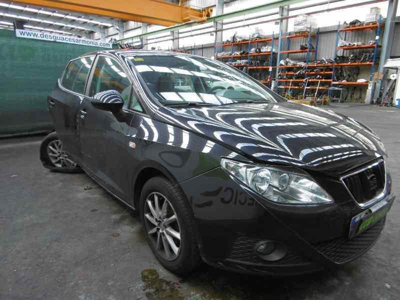 SEAT IBIZA (6J5) Stylance / Style  1.4 16V (86 CV)     02.08 - 12.13_img_4