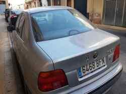 CREMALLERA DIRECCION BMW SERIE 5 BERLINA (E39) 528i  2.8 24V CAT (193 CV) |   09.95 - 12.00_mini_4
