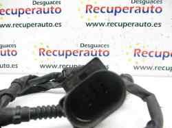 SONDA LAMBDA AUDI A4 BERLINA (8E) 2.0   (131 CV) |   12.00 - 12.04_mini_1