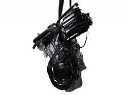 motor completo pc62e honda cb 500x cb 500x 471 cm3 - 35 kw (48 cv)