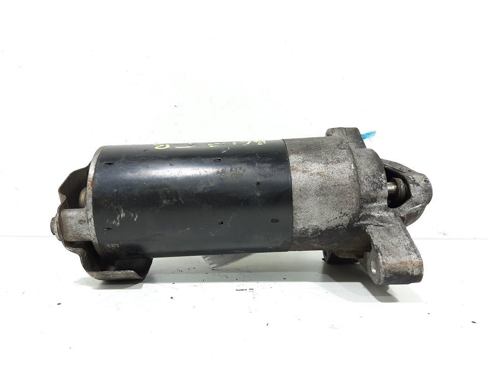 MOTOR ARRANQUE CITROEN SAXO 1.5 D SX   (57 CV) |   07.96 - 12.99_img_1